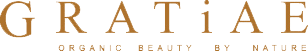 GRATiAE - Organic Beauty by Nature